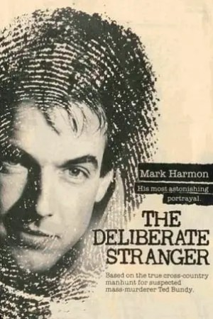 Image The Deliberate Stranger