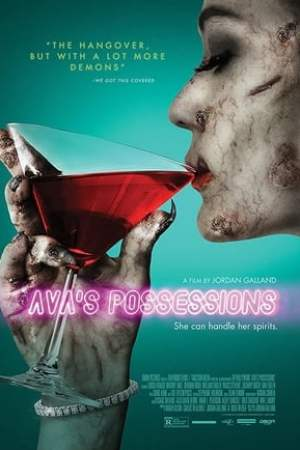Image Ava's Possessions