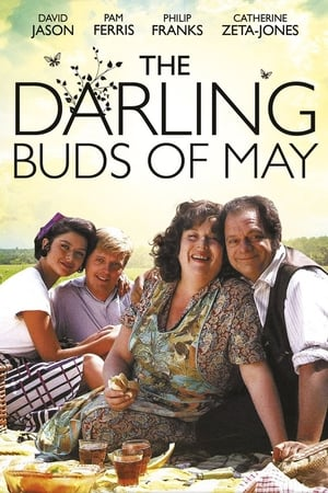 Image The Darling Buds of May