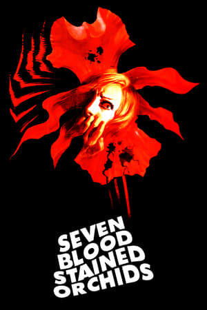 Image Seven Blood-Stained Orchids