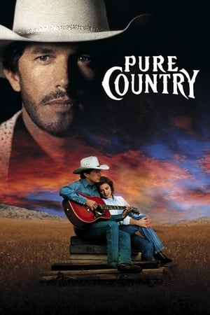 Image Pure Country