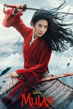 Download Film Mulan 2020 Sub Indo : download, mulan, Watch, Download, Mulan, (2020), 1080p, Movie, Online, MOVIEFLIX.COM, Movies, Shows