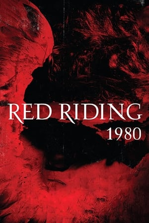 Image The Red Riding Trilogy - 1980