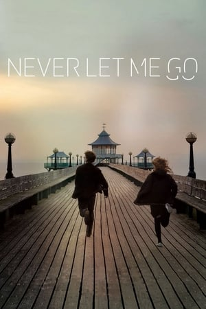 Image Never Let Me Go
