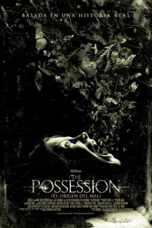 Image The Possession (El origen del mal)