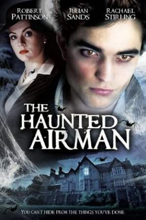 Image The Haunted Airman