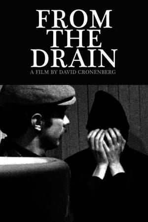 Image From the Drain
