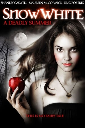 Image Snow White: A Deadly Summer
