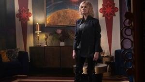 Temporada 7 - Temporada 7