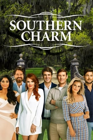 Image Southern Charm