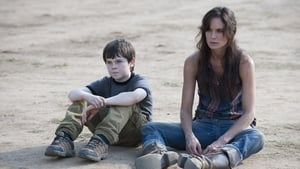 Watch The Walking Dead 2x8 Online