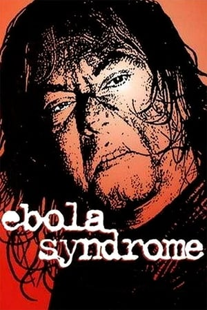 Image Ebola Syndrome