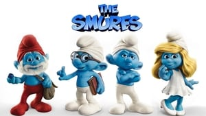 images The Smurfs