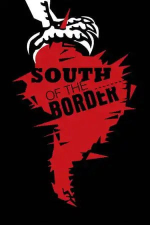 Image South of the Border