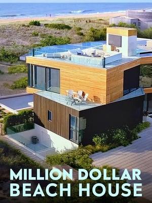 Million Dollar Beach House poster