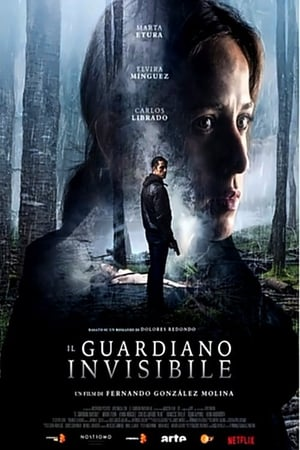 Image Il guardiano invisibile