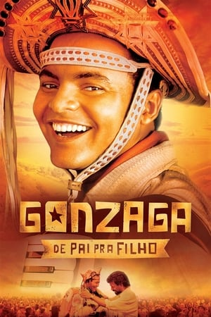 Gonzaga - From father to son