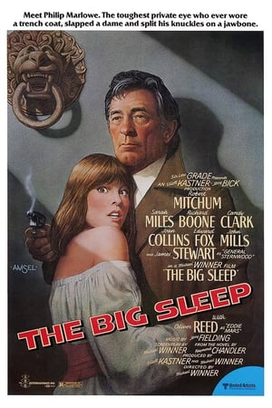 Image The Big Sleep