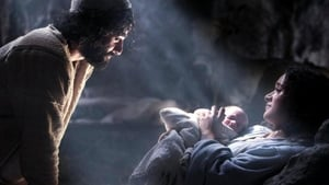 images The Nativity Story