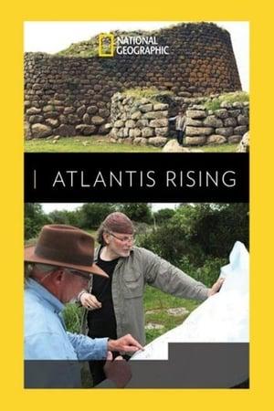Ver Online Atlantis, Secretos al Descubierto