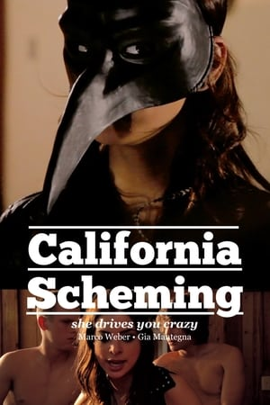Image California Scheming