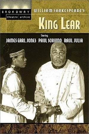 Image King Lear