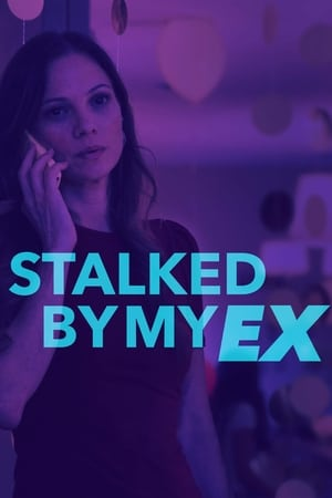 Image Stalked by My Ex