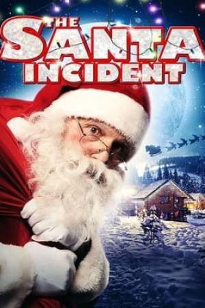 Image The Santa Incident
