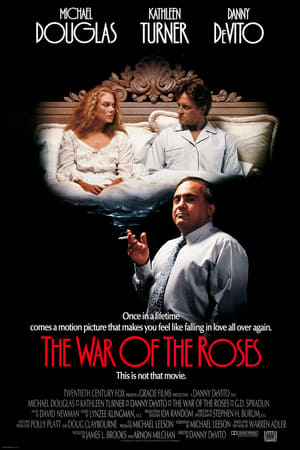 Image The War of the Roses