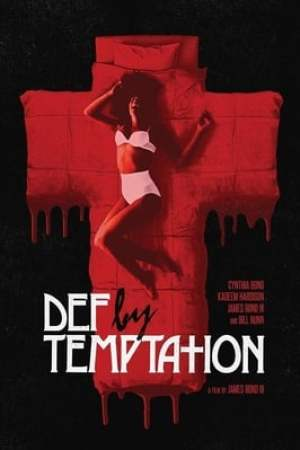 Image Def by Temptation