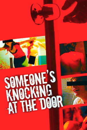 Image Someone's Knocking at the Door