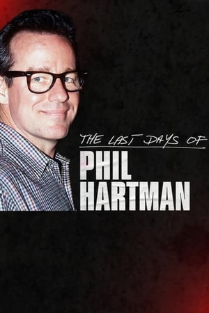 Image The Last Days of Phil Hartman