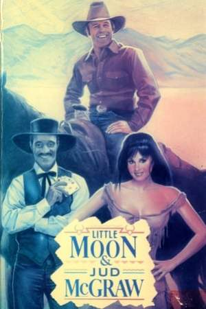 Image Little Moon And Jud McGraw