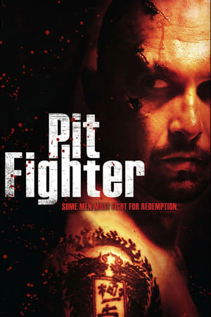 Image Pit Fighter
