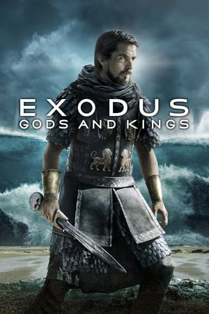 Image Exodus: Gods and Kings