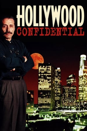 Image Hollywood Confidential
