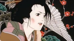 images Millennium Actress