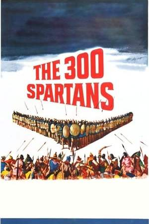 Image The 300 Spartans