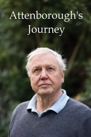 Image Attenborough's Journey