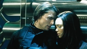 images Mission: Impossible II