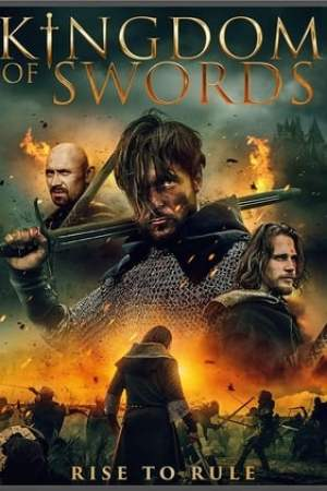 Image Kingdom of Swords