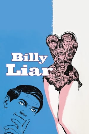 Image Billy Liar