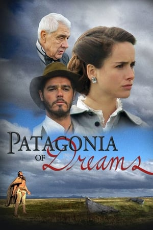 Image Patagonia of Dreams