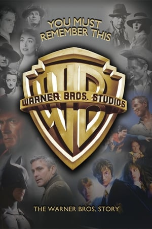 Image You Must Remember This: The Warner Bros. Story