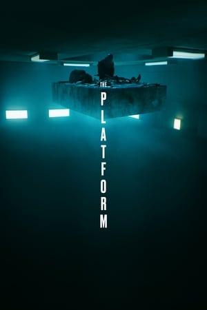 The Platform</a>