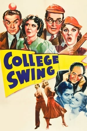 Image College Swing