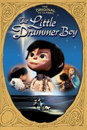 Image The Little Drummer Boy