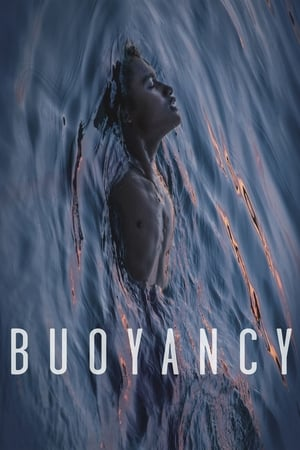 Image Buoyancy