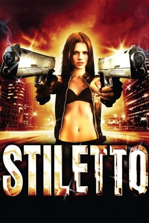 Image Stiletto