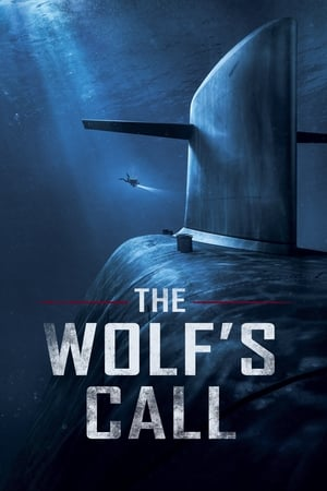 Image The Wolf's Call